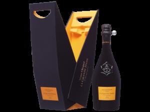 Шампанское Вдова Клико2