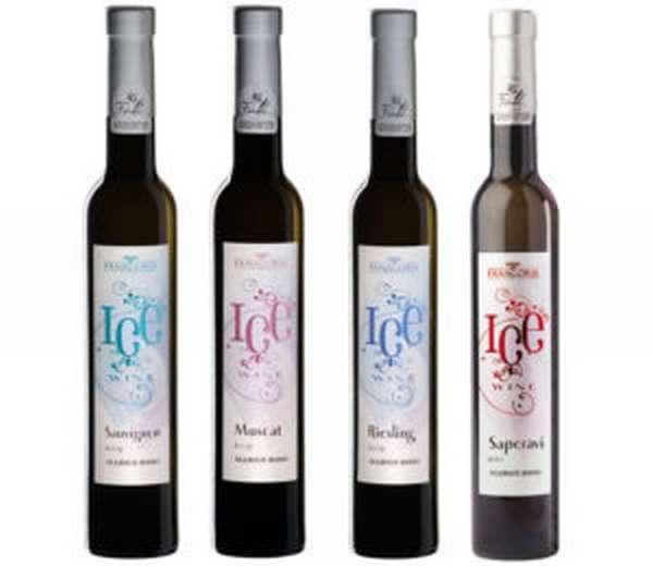 ледяное вино1
