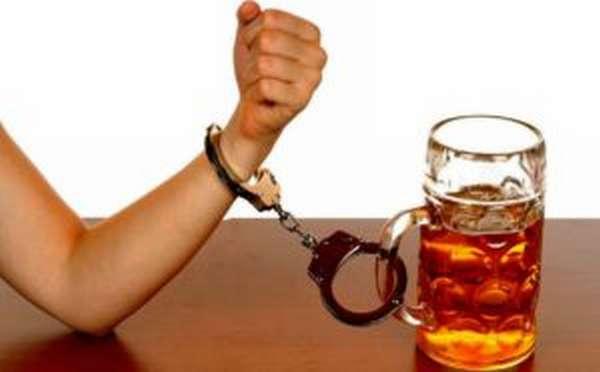 алкоголизм1
