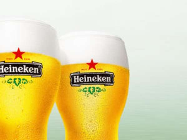 пиво хайнекен2