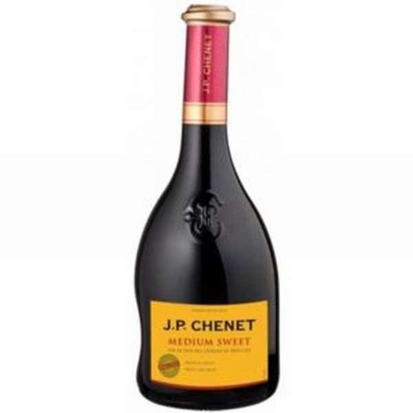 Вино JP