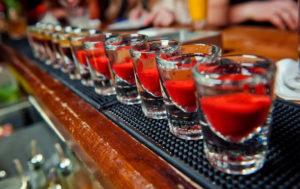 коктейль боярский1