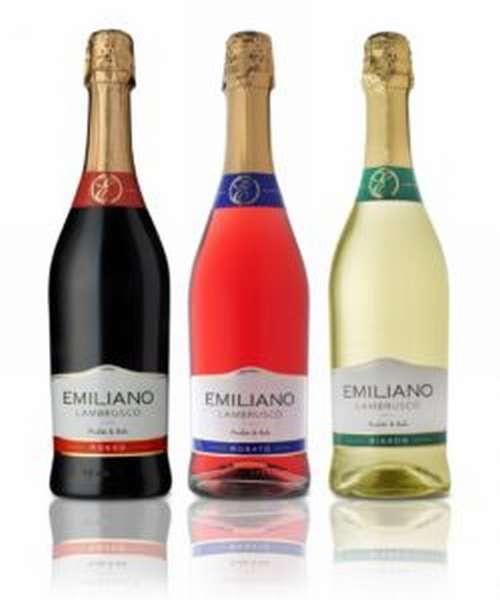 итальянкое шампанское2