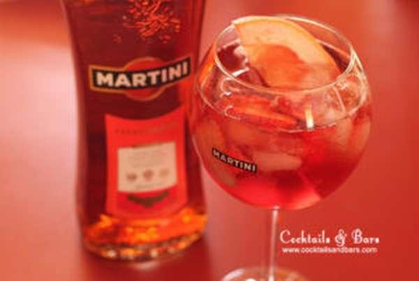 мартини1