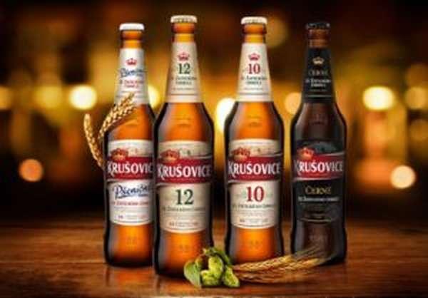 пиво крушовице2